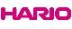 Logo80.jpg
