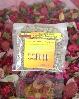 etiopia_Fruit_citrusSSS.jpg